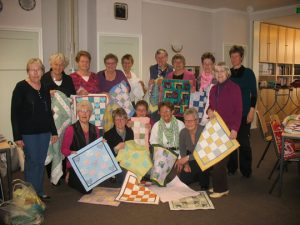 quilts_groep